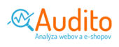 cropped-audito_logo_new-e1478094881531.png