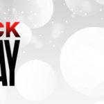 Black Friday - Audito.sk