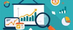 Google Analytics - tvoj budúci kamarát | Audito.sk