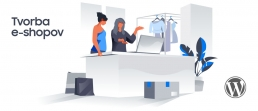 Tvorba internetových obchodov - audito.sk